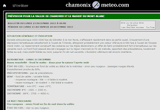 http://chamonix-meteo.com/chamonix-mont-blanc/meteo/prevision/matin/previ_meteo_5_jours.php